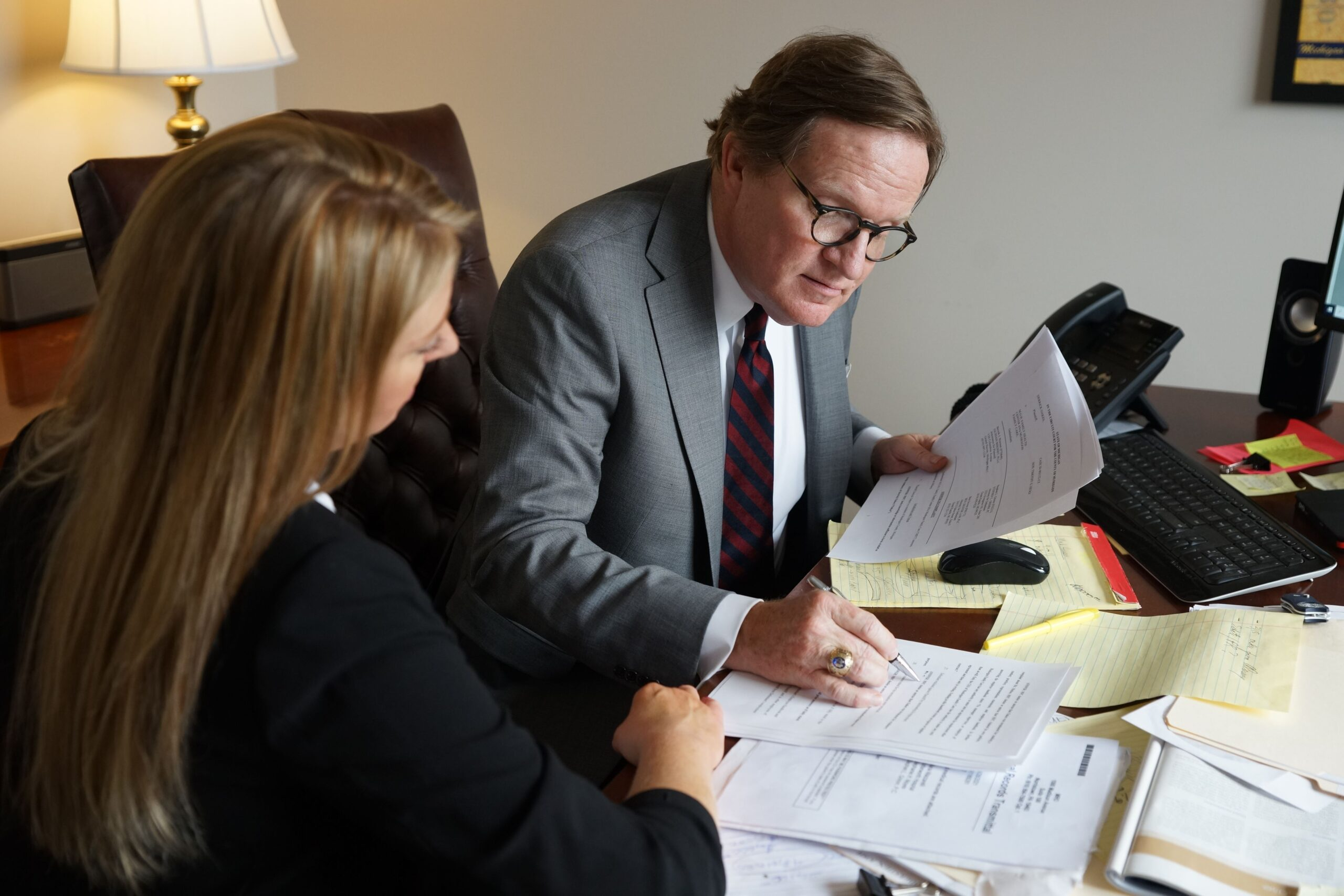 Legal Malpractice | Grand Rapids Legal Malpractice Attorney | Lawyers in Grand Rapids, MI