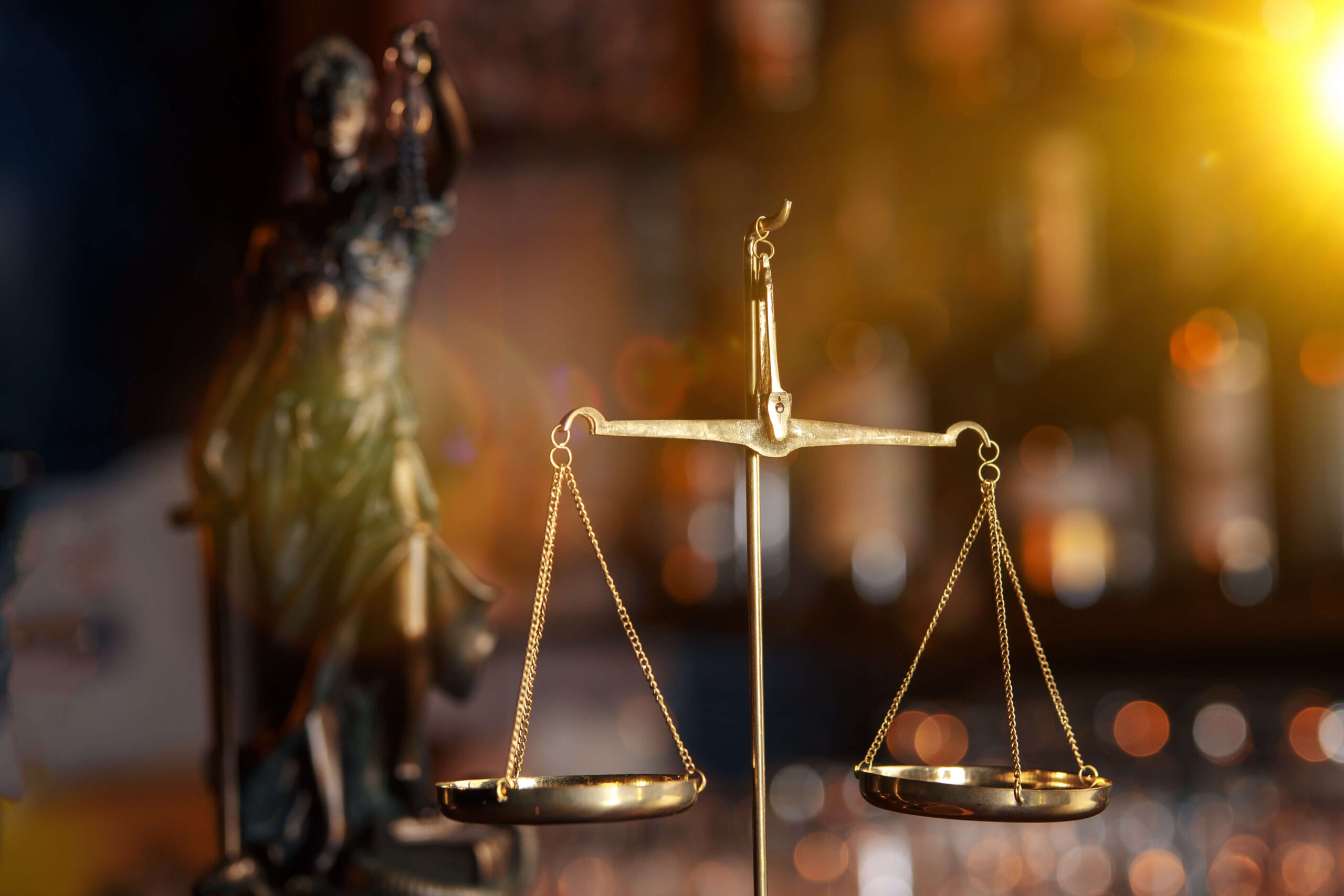 Why work with us? | Medical & Legal Malpractice | SLGrimmPC.com